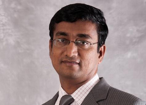 Mathivanan Venkatachalam, manageEngine