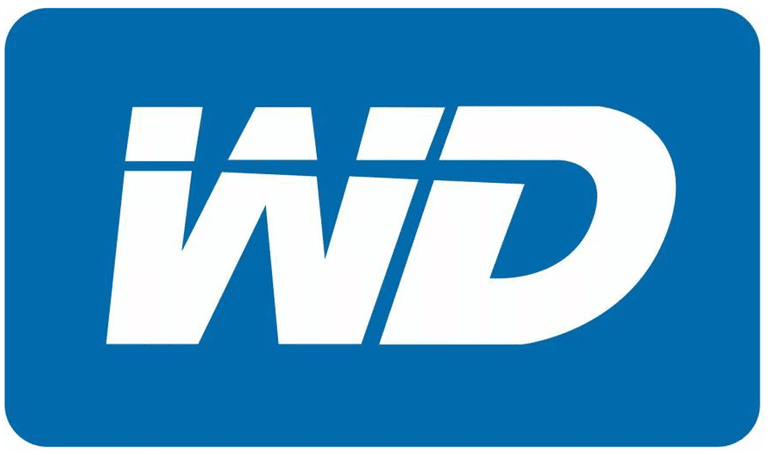 WD Red, WD Red Pro 10TB