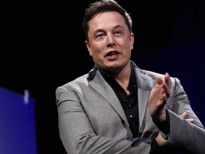 Elon Musk, Data Breach, Tesla, SpaceX,Facebook