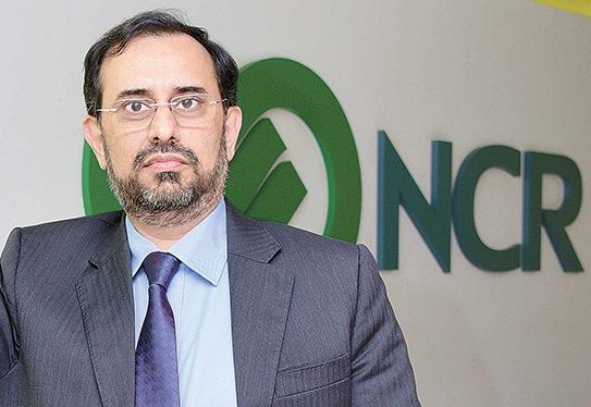 Navroze Dastur, NCR