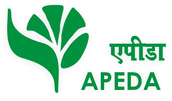 APEDA to Focus on Boosting Exports of India's Agricultural and Processed Food Products