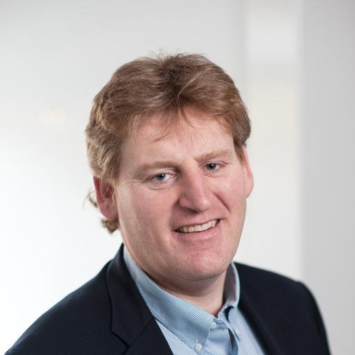 Denis Kennelly, IBM, Cloud