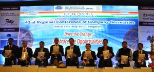 'GST Will Ensure Transparency, Accuracy & Corruption Free Nation'