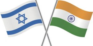 Innovation Fund to Connect with Startups: India – Israel Joint Initiative