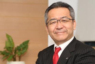 Kazutada Kobayashi, Canon , Printers