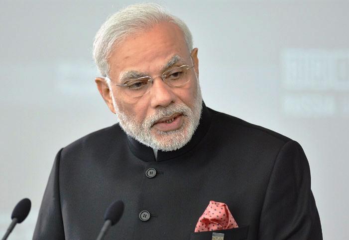 Narendra Modi , Credit LInked Subsidy, Technology Upgradation