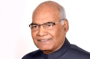 North East Region Holds Great Prospect for India-ASEAN Economic Relations : Pres. Kovind