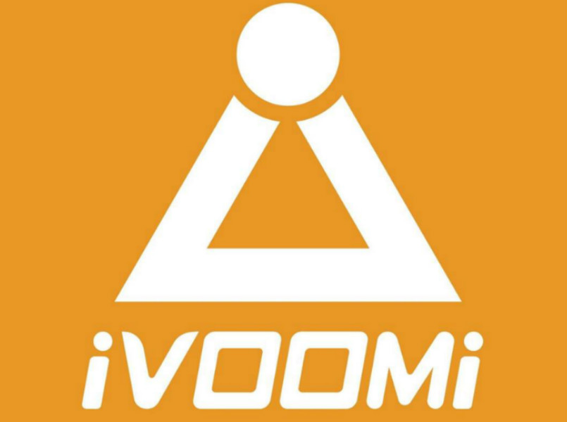 ivvoomi