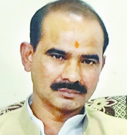 Ajay Tamta, Textiles Ministry