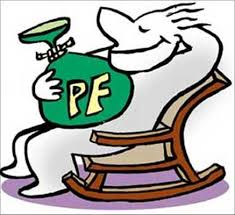 SMEs are Exempted from PF Contribution for 3 Years: Govt