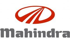 Mahindra & Mahindra Profit Declined by 20 % in Q1
