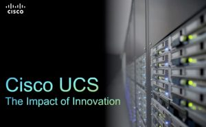 Cisco Unveiled Cisco Insights, Brings Transformational Management for UCS and HyperFlex