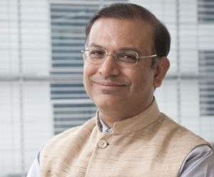 Private Airlines are Showing Great interest in RCS: Jayant Sinha