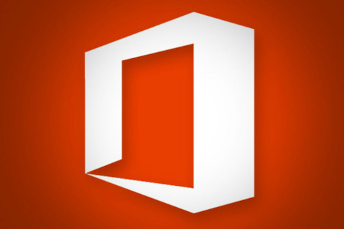 Microsoft Office 2019 to Be Available in Second Half of 2018