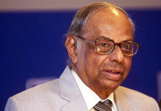 RBI, Demonetization, Economic Growth, Dr. C Rangarajan