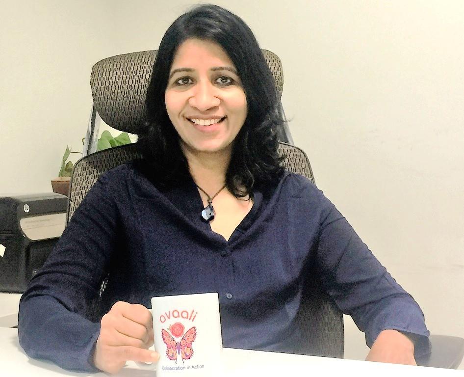 Social Media, Digital, Avaali Solutions, srividya