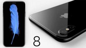 iPhone 8 & iPhone 8 Plus Arrives India Via Rashi Peripherals