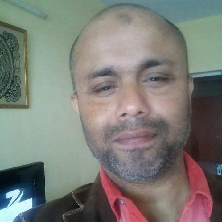 tausif Malik, Entrepreneur