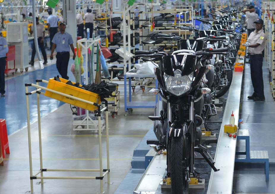 Current Fiscal to Remain Challenging: Yamaha