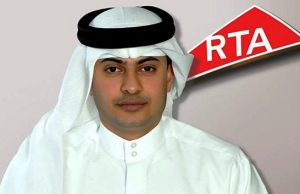 Gitex Witnessed Dubai RTA's Video-Call & Chat Services Powered by Avaya