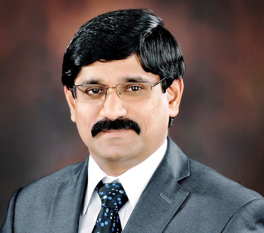 PM Ravikumar, Solidworks, Solidworks 2018, Dassault Systems,