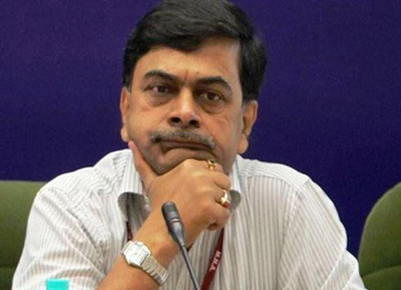 RK Singh, Power, Minister of Power, NTPC