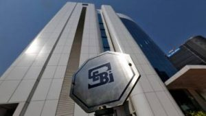 SEBI Gears up for 'Preventive' Actions to Control Frauds