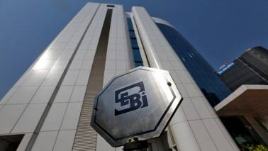 FPIs, KYC, Foreign Portfolio Investors, SEBI,