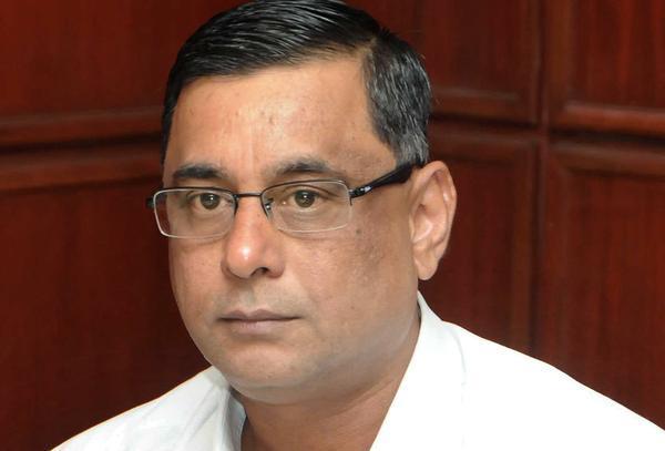 Saurabh Kumar, EESL, Mahindra