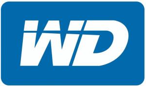 Cloud Ready Hard Disk Drive by Western Digital in 14TB Capacity