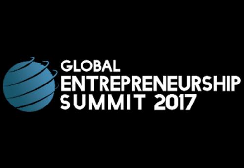 GES 2017, Global Entrepreneurship Summit