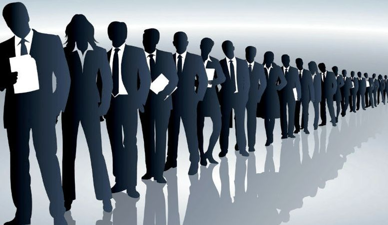 Monster Employment Index: Favourable Growth in Hiring Demand Across all Industries
