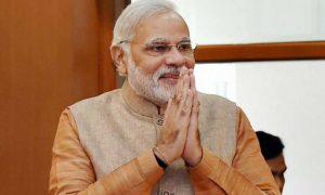 PM Modi Raises Concerns on Growing Consumer Grievances and Reviews Ongoing Infra Projects