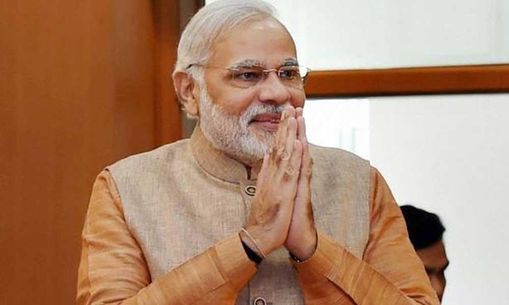 Prime Minister, Narendra Modi, Pradhan Mantri Khanij Kshetra Kalyan Yojana, Agriculture