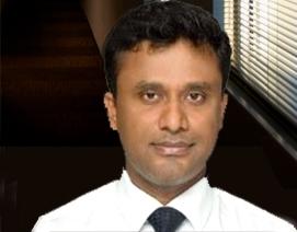 Sudarshan Boosupalli, Ruckus Wireless
