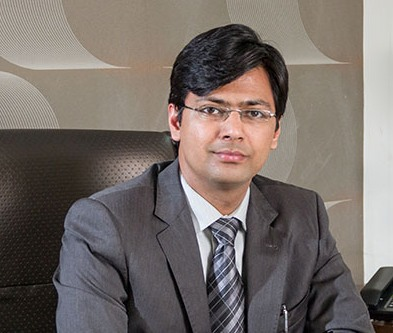 kunal Singhal, EazyERP, PHD Chamber of Commerce