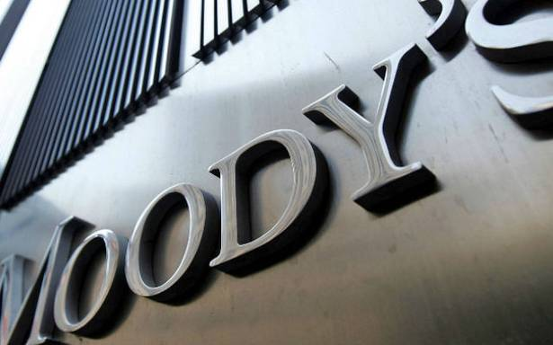 GDP Should Grow in Double Digits in 2021: Moody's