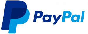 Paypal Enters India