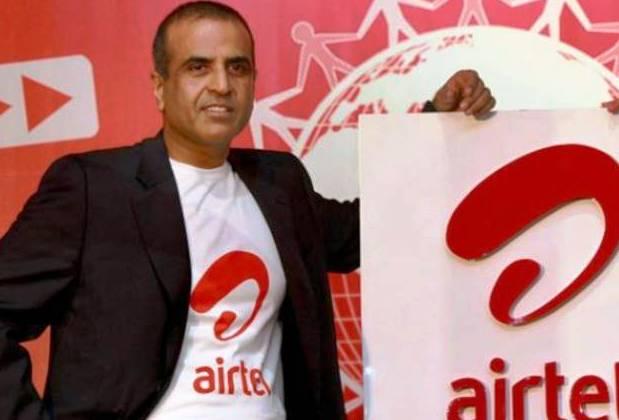 Airtel Payments Bank, UIDAI, e-KYC, SMEStreet