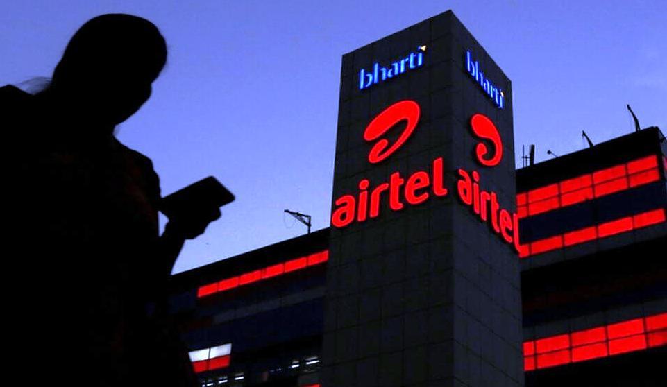 Airtel, UIDAI, Aadhaar, SMEStreet