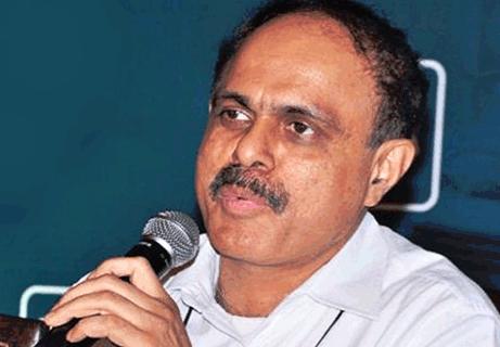 Arun Kumar Panda, MSME MInistry,
