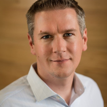 Cloudera Launches Game-Changer in Cloud-Based Data Warehouses with Cloudera Altus Analytic DB