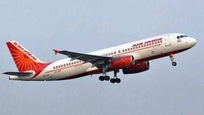 Domestic Air Travel, DGCA, Civil Aviation , SMESTreet