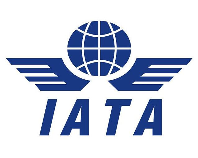 IATA,