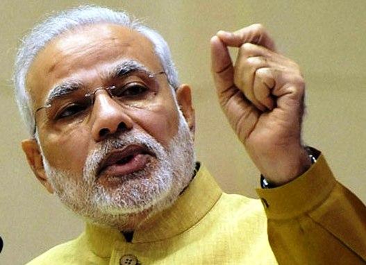 PM Narendra Modi, NEEPCO, Bharat Heavy Electricals, power generating equipment, Patel Engineering, SMEStreet