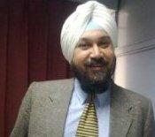 Rupinder Singh, dataWind