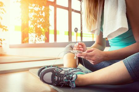 iOS, Health App, Apple, Nutrition, Wellbeing, SMEStreet