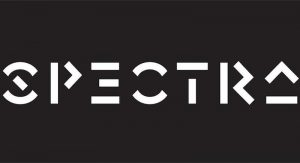 Spectra Launches 'Spectra Fastest' 1 Gbps Broadband Plan for Delhi-NCR
