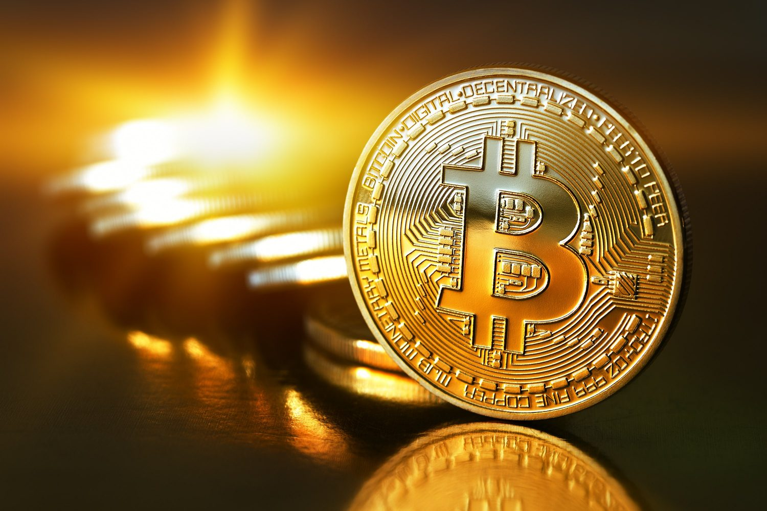 Opimas Observes That US$190 Billion Worth of Bitcoin is Currently at Risk Due to Subpar Safekeeping