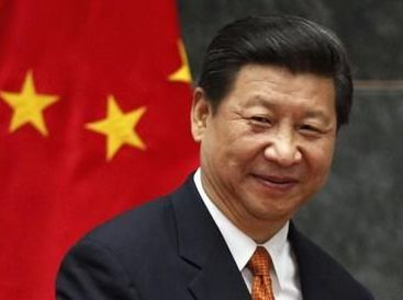 'Chinese GDP Increased by 18.3 % Year-On-Year in Q1 2021'